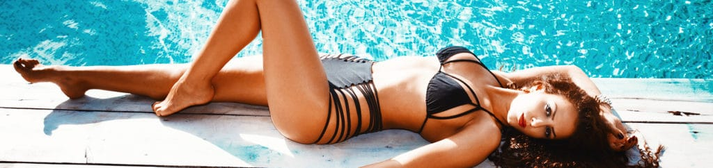 Spray Tanning is Now Available at Victoria Belgravia! - The Tanning Shop