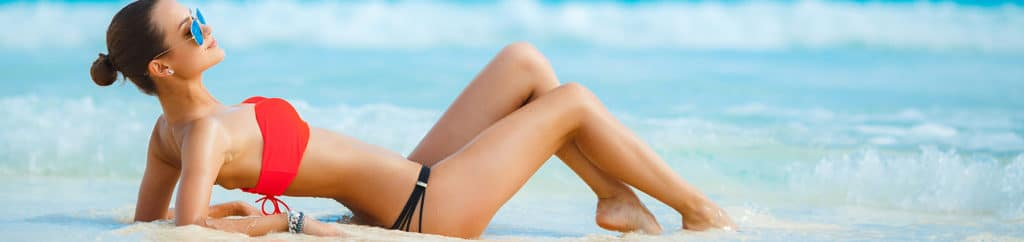 Online Booking Has Arrived at The Tanning Shop!! - The Tanning Shop