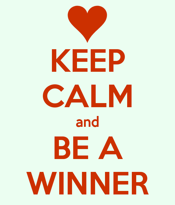 be a winner I guarantee your students will be motivated to say no to  drugs with my educational program: be a winner, say no to  drugs.