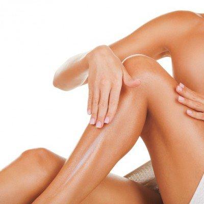 lotion-on-knees-400x400