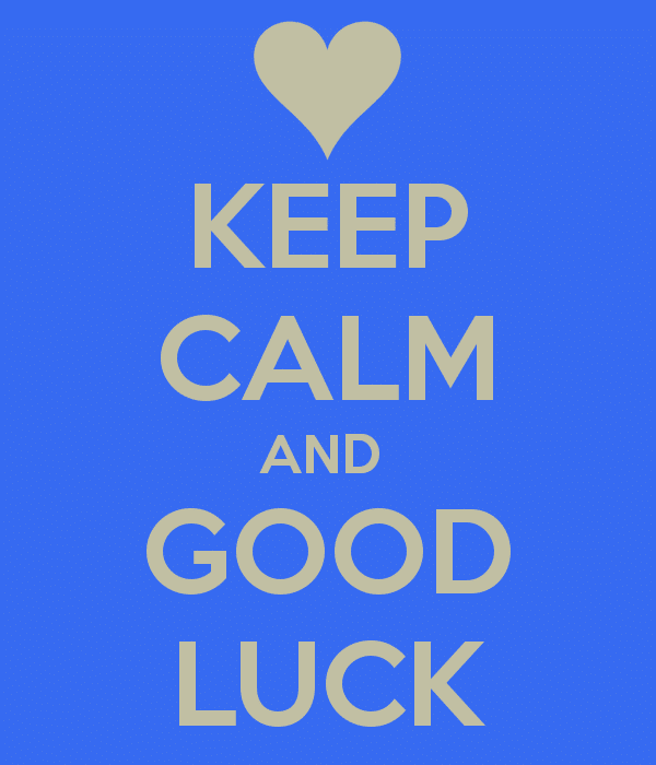 keep-calm-and-good-luck-232
