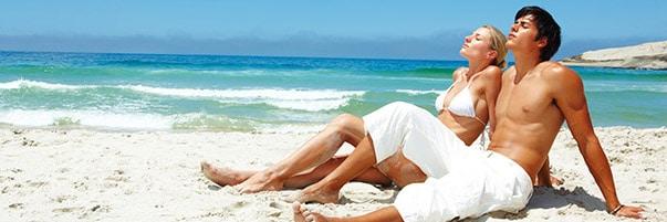 tanning-shop-sunbed-spray-tanning-banner