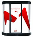 Mystic HD Spray Tanning