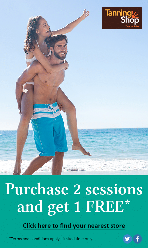 Purchase-2-sessions-and-get-1-FREE-Email