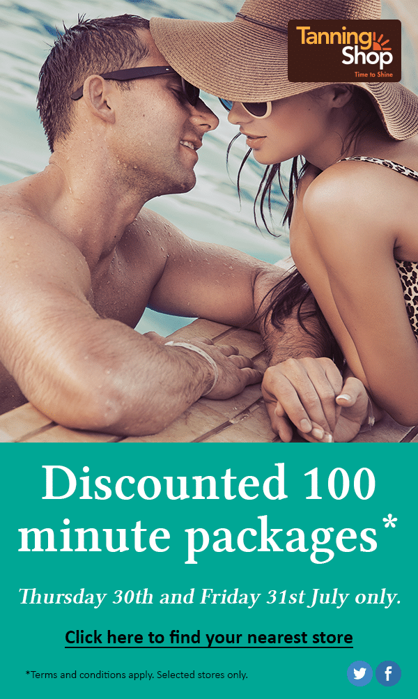Discounted-100-minute-packages-Email-v2