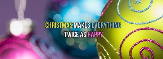 Christmas-Fb-Covers-568x207