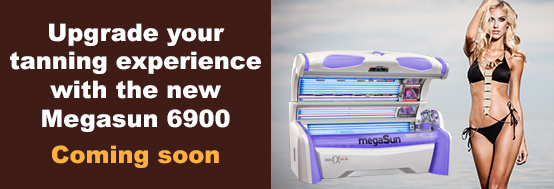Megasun-6900-coming-soon-store-banners