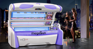 New Equipment at The Tanning Shop Barnet! - The Tanning Shop
