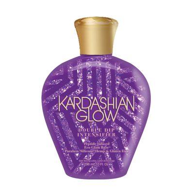 Kardashian Intensifier