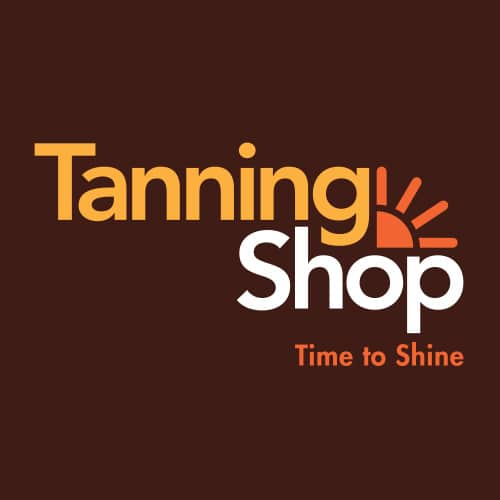 The Tanning Shop - Harrow