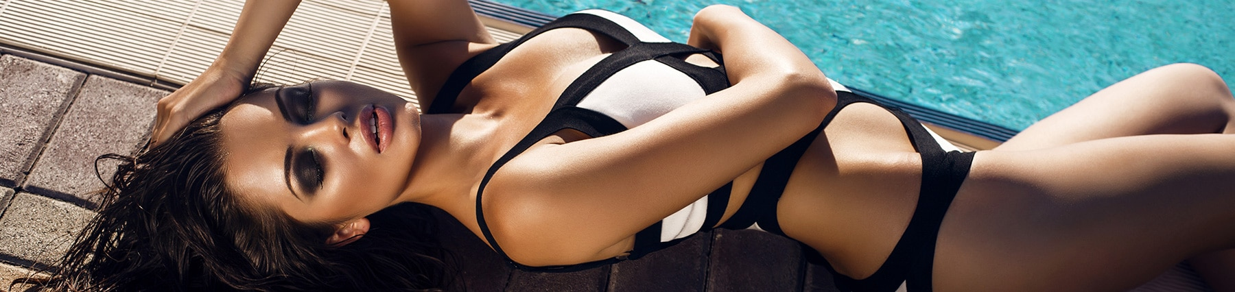 Sun Angel Special: 3 Sessions for the Price of 2! 19-21 January 2017 - The Tanning Shop