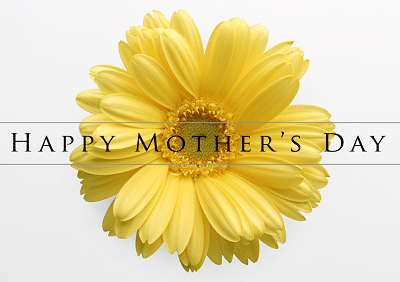 Celebrate Mother's Day with a Special Offer! - The Tanning Shop