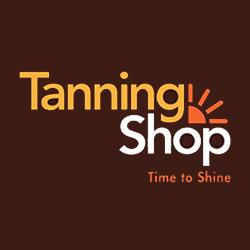 (c) Thetanningshop.co.uk