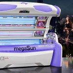 Bedford to Welcome The Newest Store in The Tanning Shop Family - The Tanning Shop