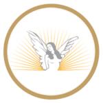 Sun Angel
