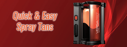 Celebrate Father's Day with the Tanning Shop! - The Tanning Shop
