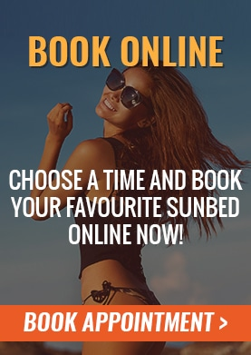Our Customers Have Made Us The Top Rated Tanning Salon on Trustpilot - The Tanning Shop