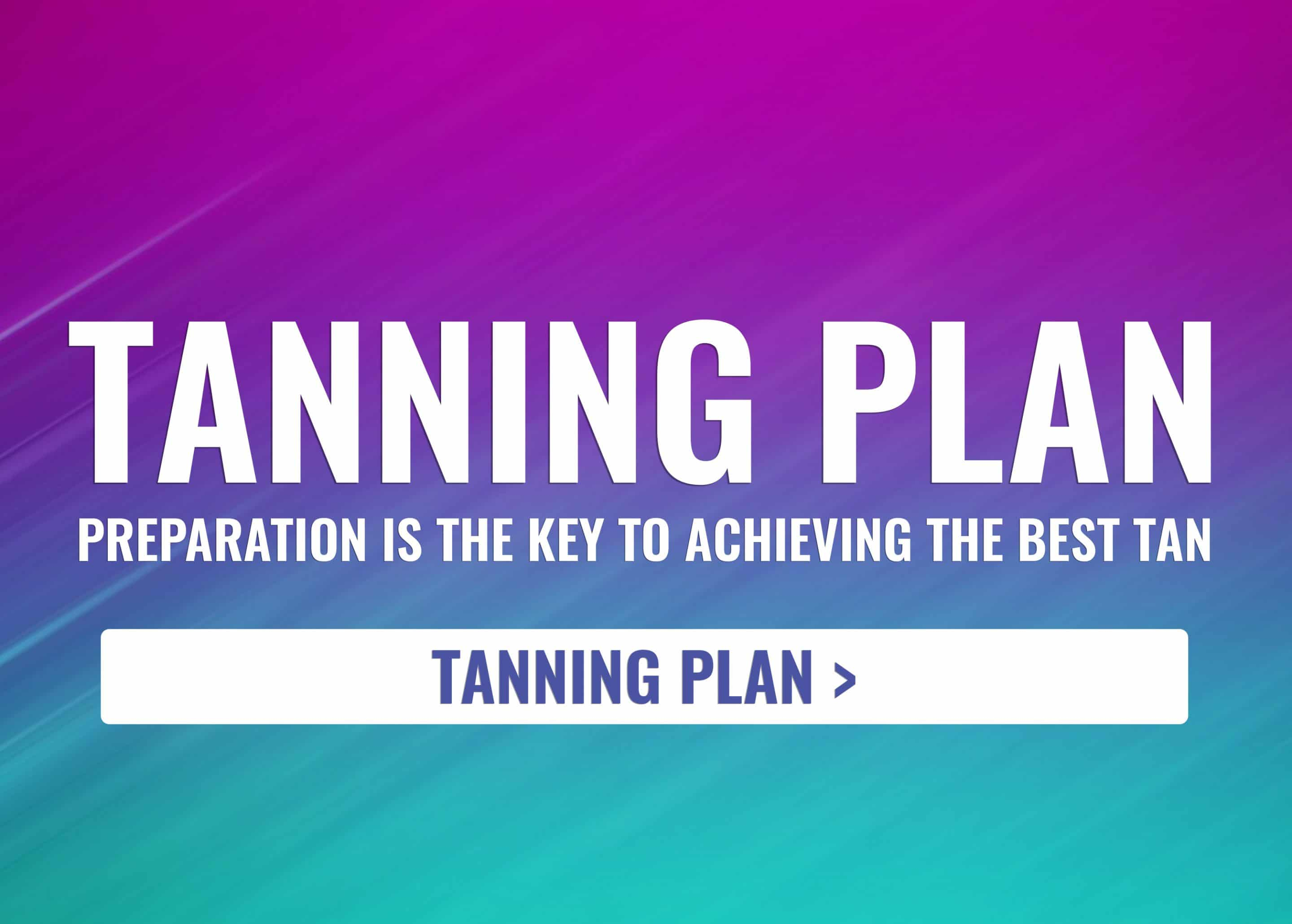 Tanning Guide, Vitamin D & Preparation for the Best Tan