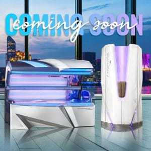 The Tanning Shop is Coming to Speke, Liverpool! - The Tanning Shop