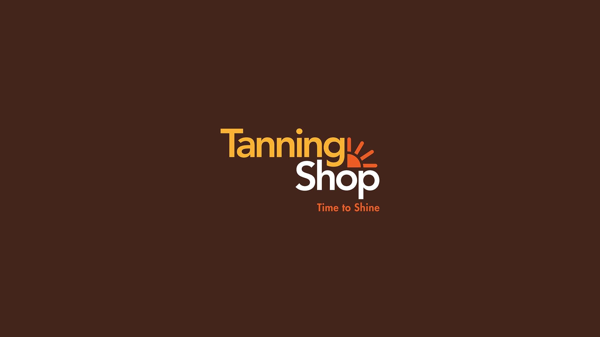 Tanning Shop Middlesbrough