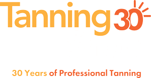 The Tanning Shop, the UK's largest tanning chain with 90 stores nationwide, professional tanning solutions since 1991