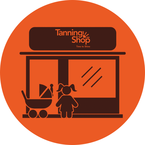 Covid Secure Tanning - The Tanning Shop