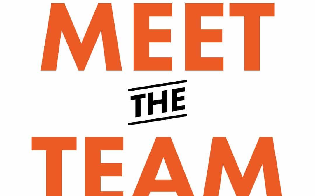 Twickenham – Meet the Tanning Shop Team